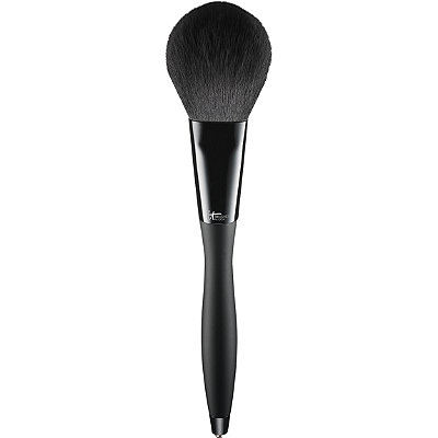 IT Brushes For ULTA Velvet Luxe Plush Powder Brush %23313