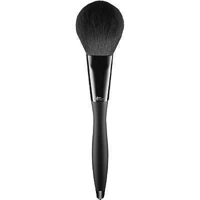 Velvet Luxe Plush Powder Brush #313