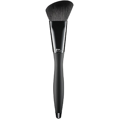 IT Brushes For ULTA Velvet Luxe Soft Focus Sculpting Brush %23315