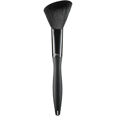 IT Brushes For ULTA Velvet Luxe Plush Blush Brush %23316