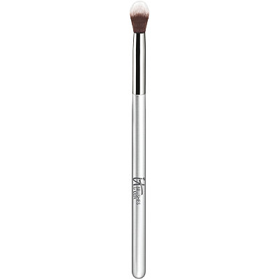 IT Brushes For ULTA Airbrush Blending Crease Brush %23105