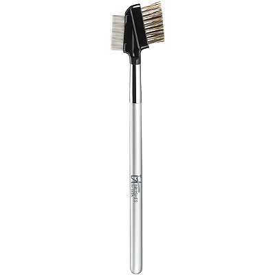 IT Brushes For ULTA Airbrush Brow%2FLash Styler %23118