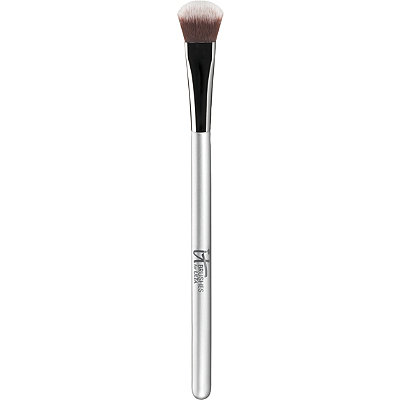 IT Brushes For ULTA Airbrush All-Over Shadow Brush %23119