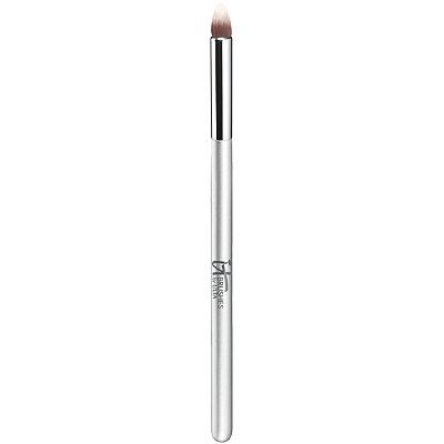 Airbrush Smokey Liner Brush #125