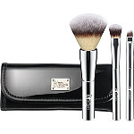 Your Beautiful Basics Travel Set
