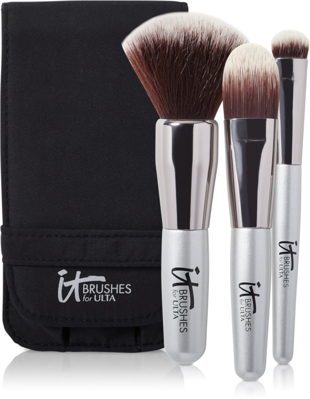 Your Must Have Airbrush Travel Set | Ulta Beauty