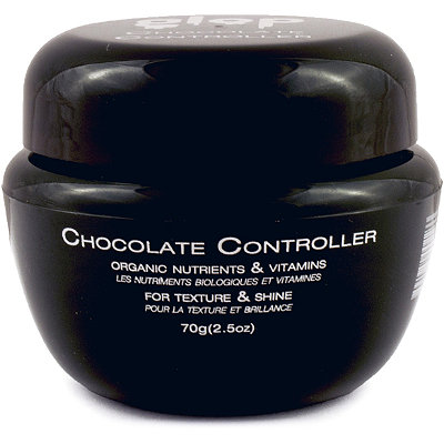 Glop & GlamChocolate Controller