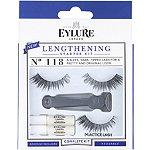 EylureLengthening Starter Kit No. 118