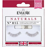 EylureNaturals No. 015