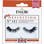 Eylure Definition Lash 121