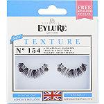 EylureTexture No. 154