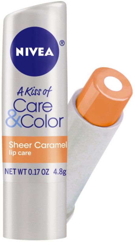 Kiss Of  Care & Color Sheer | Ulta Beauty