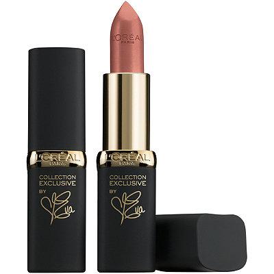 L'OréalColour Riche Collection Exclusive Nude Lipcolour