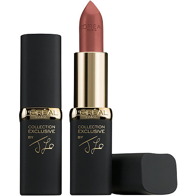 L'Oréal Colour Riche Collection Exclusive Nude Lipcolour