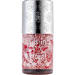 Nails Inc.Floral Nail Polish
