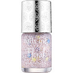 Nails Inc.Floral Nail Polish