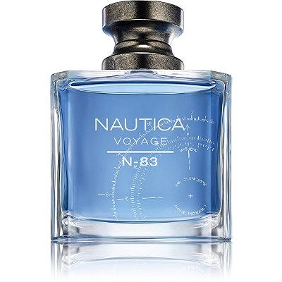 NauticaN-83 Eau de Toilette