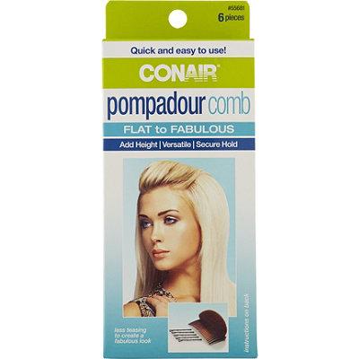 ConairPompadour Comb