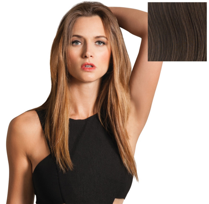 24 Inch Hair Extensions Sally Beauty 64