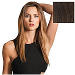 Hairdo 8pc Straight Extension Kit
