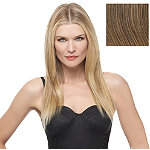 Hairdo 8pc Straight Extension Kit Buttered Toast