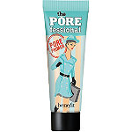 The POREfessional Face Primer Mini