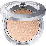 Afterglow Illuminating Powder