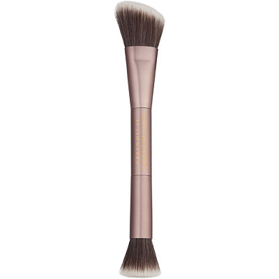 Urban Decay CosmeticsNaked Flushed Double Ended Brush
