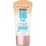 Maybelline Dream Pure BB Cream Skin Clearing Perfector Medium/Deep