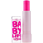 Baby Lips Crystal Lip Balm