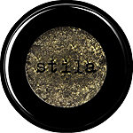 StilaMagnificent Metal Foil Finish Eye Liner