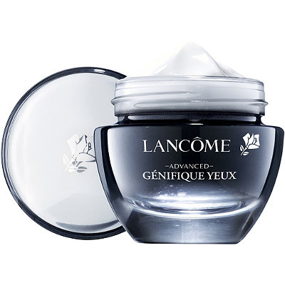 LancômeGénifique Yeux Youth Activating Eye Cream