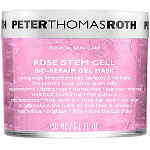 Peter Thomas RothRose Stem Cell Bio-Repair Gel Mask