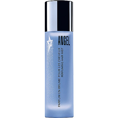 MUGLER Angel Hairmist