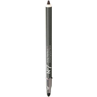 BootsNo7 Stay Perfect Amazing Eye Pencil