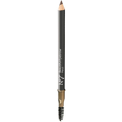 BootsNo7 Beautiful Brows Pencil