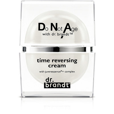 Dr. Brandt Do Not Age Time Reversing Cream