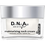 Dr. Brandt Online Only Do Not Age Firming Neck Cream
