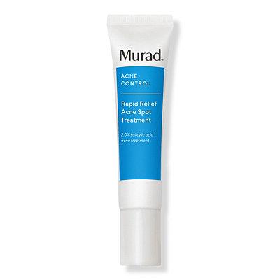 MuradAcne Control Rapid Relief Acne Spot Treatment