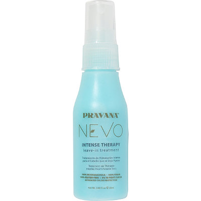 PravanaTravel Size Nevo Intense Therapy Leave-In Treatment