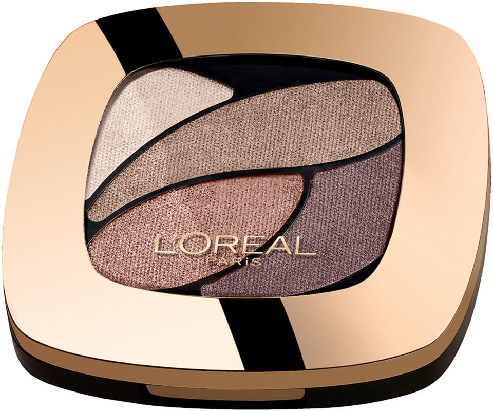 Célèbre Colour Riche Ombre Quad | Ulta Beauty RH34