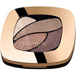 L'Oréal Colour Riche Ombre Quad