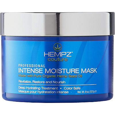 Hempz Couture Online Only Couture Intense Moisture Mask
