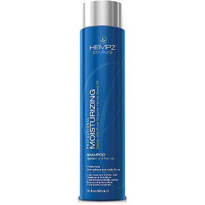 Hempz CoutureOnline Only Couture Moisturizing Shampoo