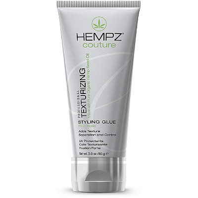 Hempz CoutureOnline Only Couture Texturizing Styling Glue