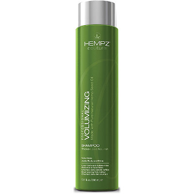 Hempz CoutureOnline Only Couture Volumizing Shampoo