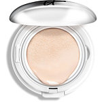 CC%2B Veil Beauty Fluid Foundation SPF 50