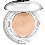 It Cosmetics CC+ Veil Beauty Fluid Foundation SPF 50 Medium