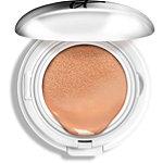 It Cosmetics CC+ Veil Beauty Fluid Foundation SPF 50 Tan
