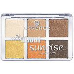 EssenceAll About Sunrise Eyeshadow